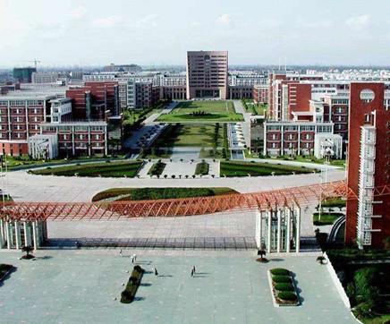 杭州大学城隔油提升一体化设备