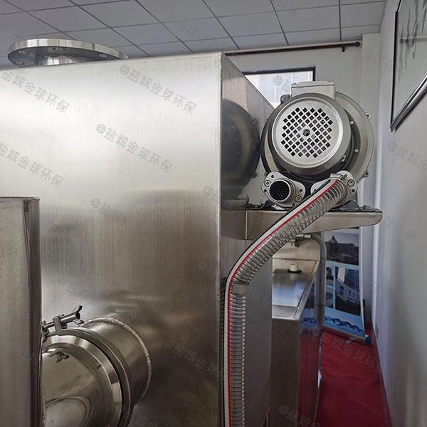家用地埋混凝土油水過濾器加盟代理